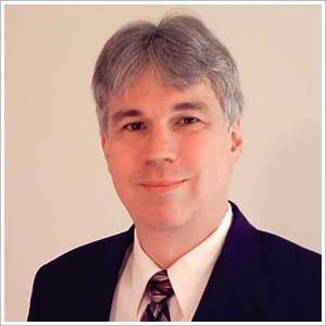Dr. Arthur Murray